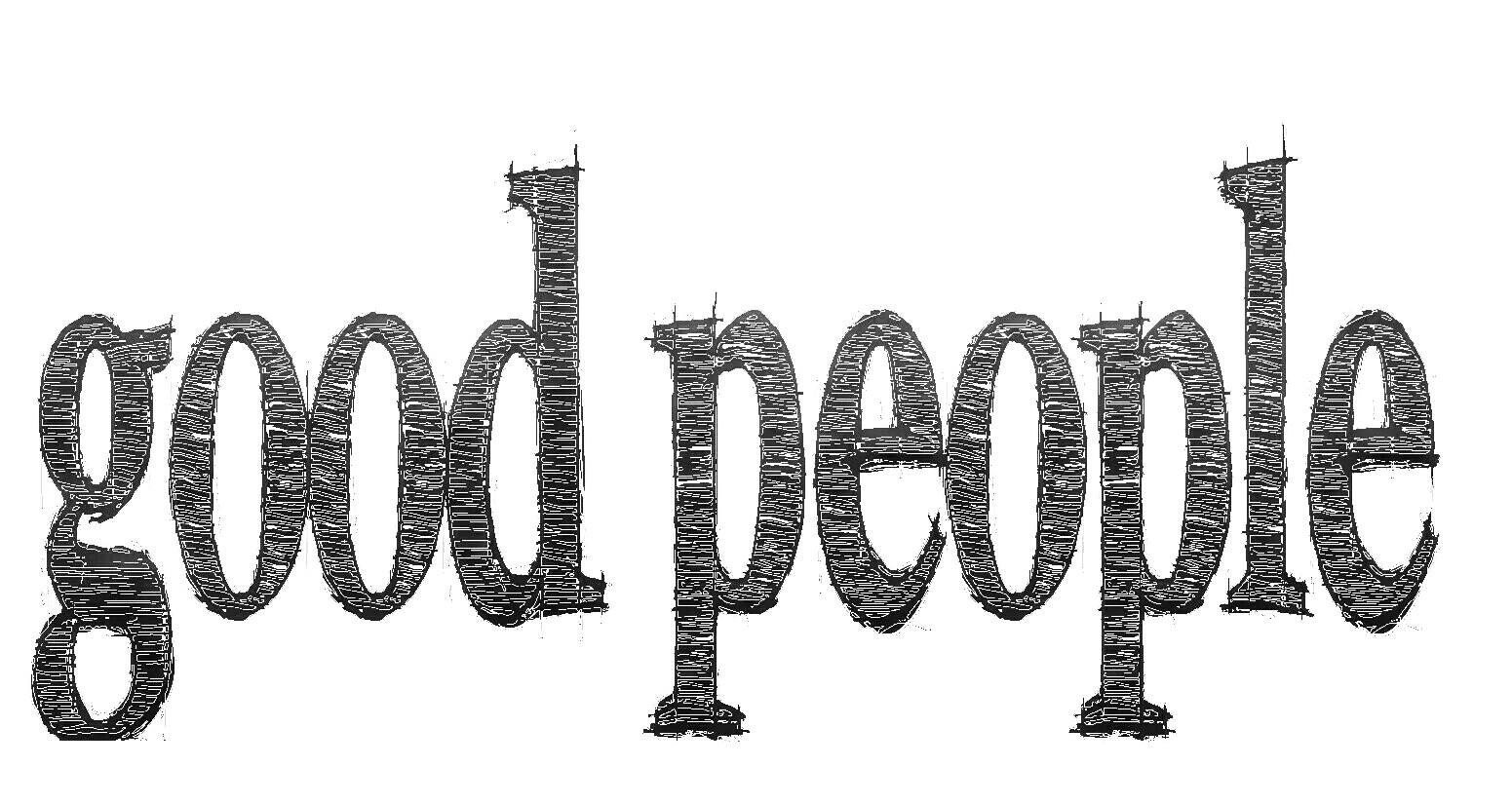 GoodPeople.lt
