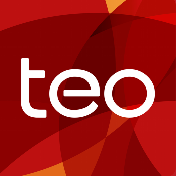 Rytas kitaip: kaip darbuotojus įgalina TEO