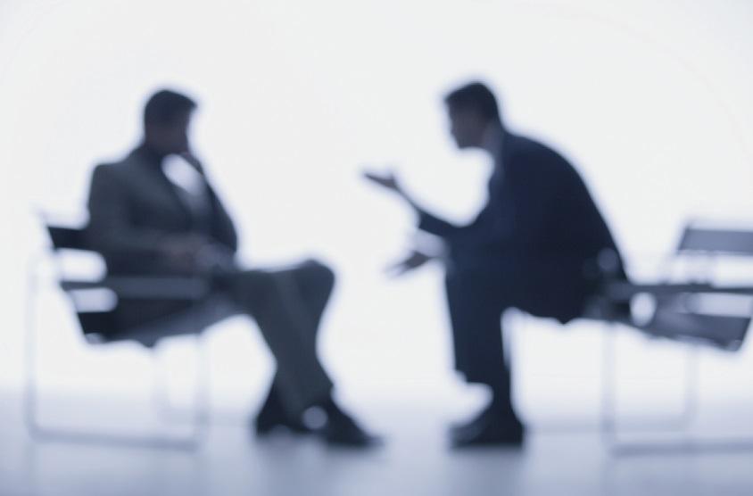 Metinių pokalbių evoliucija