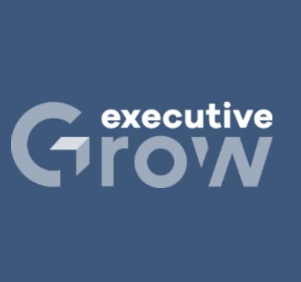 Executive Grow – apie šiuolaikinę lyderystę