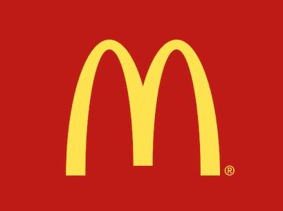 Rytas kitaip su McDonalds Kaune