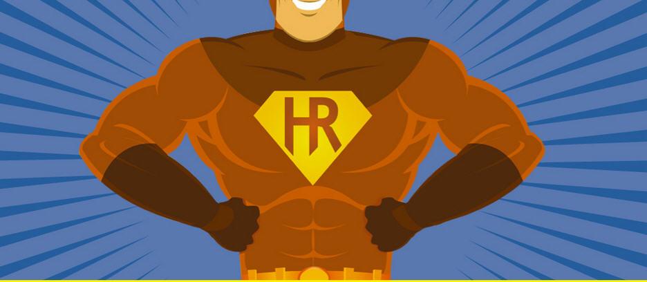 Trys geriausios HR praktikos