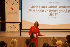PVPA 2017 konferencija 2