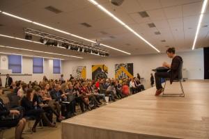 PVPA 2017 konferencija 3