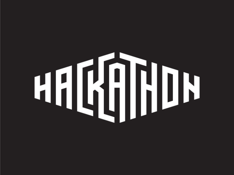 EdTech Hackathon